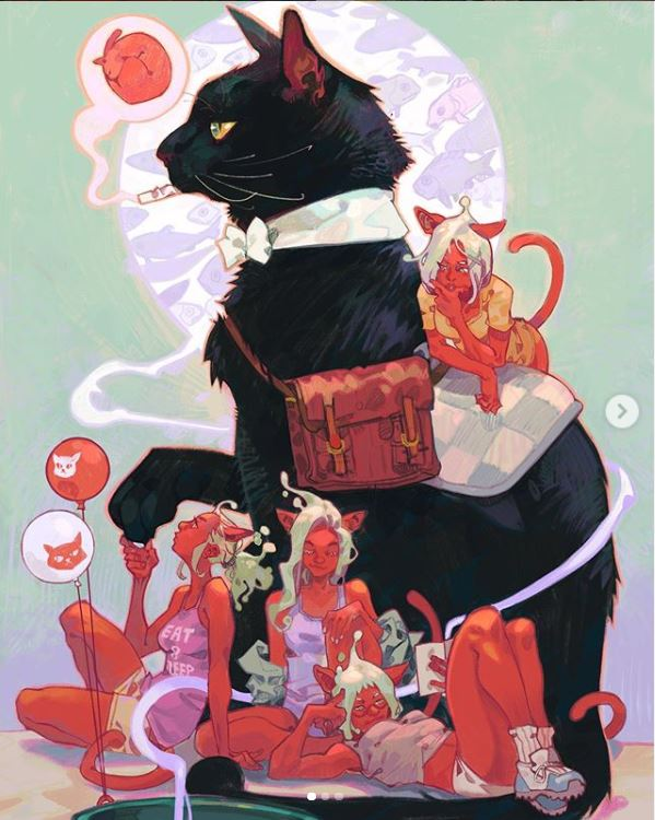иллюстрации Константина Тарасова (2).JPG