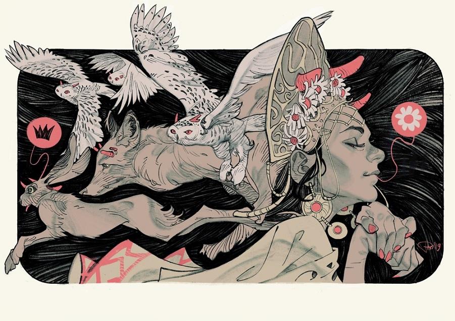 иллюстрации Константина Тарасова (5).jpg