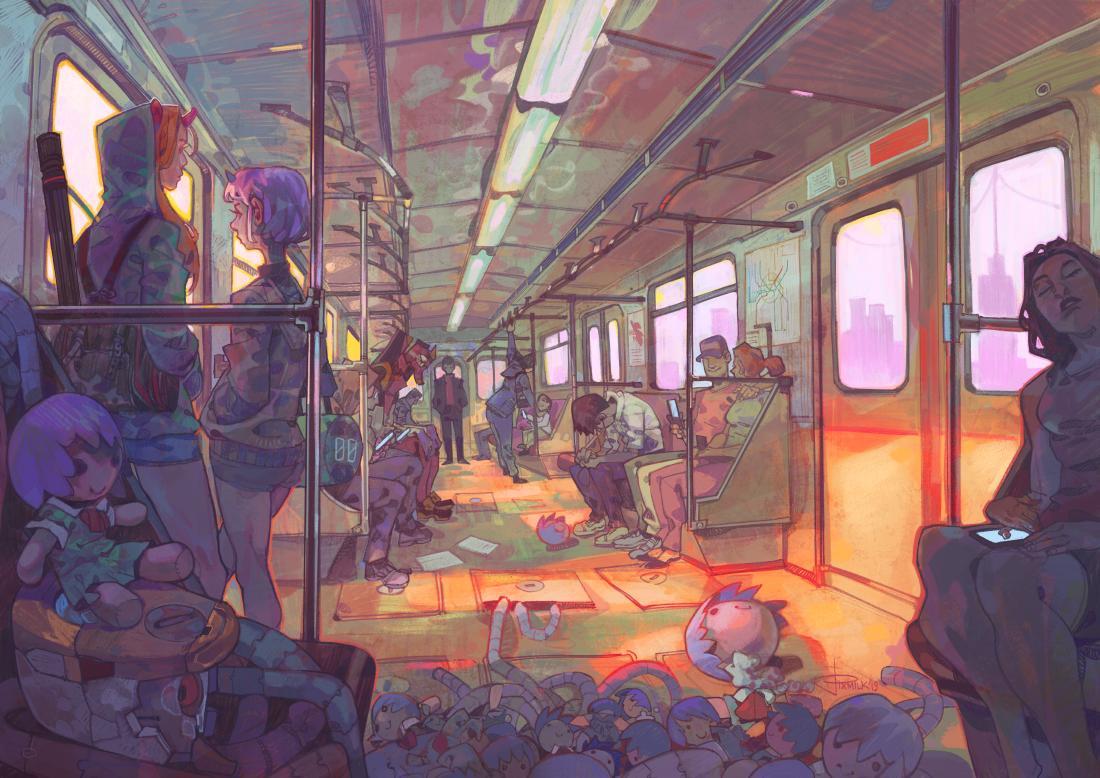 иллюстрации Константина Тарасова (7).jpg