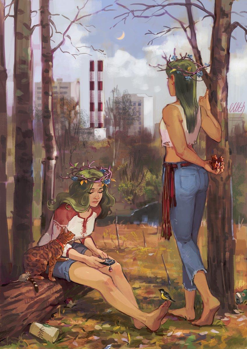 иллюстрации Константина Тарасова (16).jpg