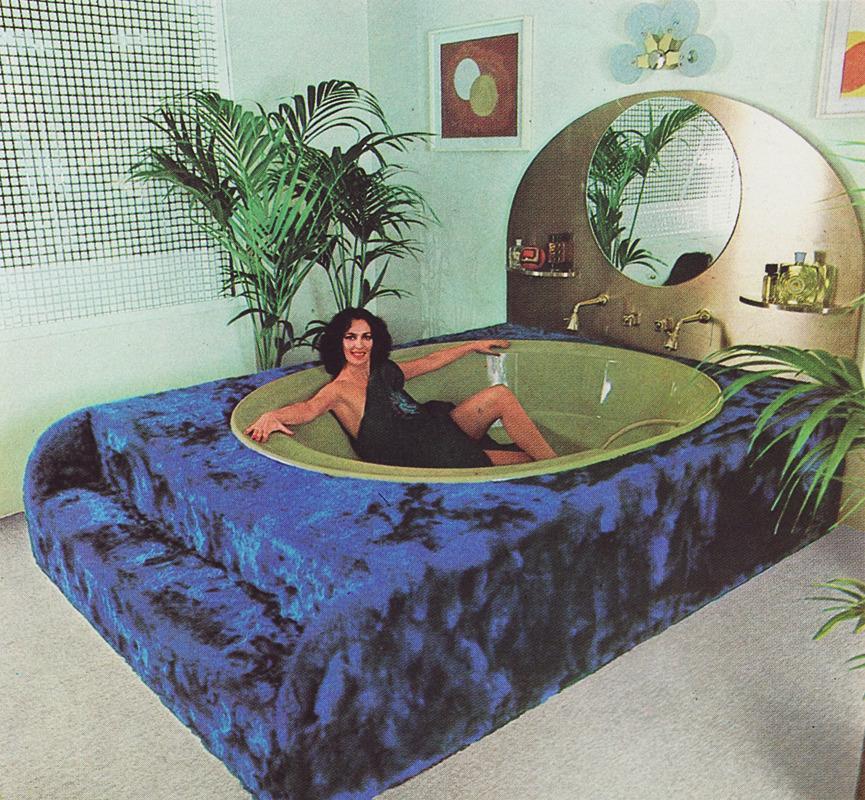 Ретро-ванны 70-х (1).jpg