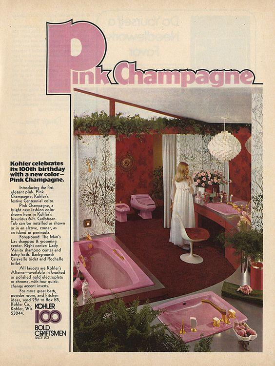 Ретро-ванны 70-х (2).jpg