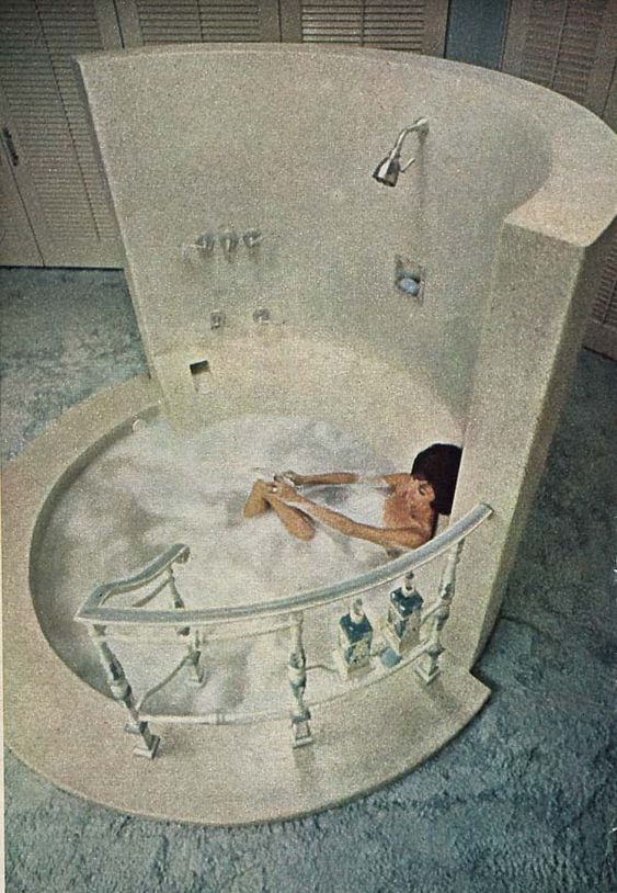 Ретро-ванны 70-х (4).jpg