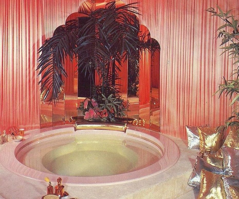 Ретро-ванны 70-х (7).jpg