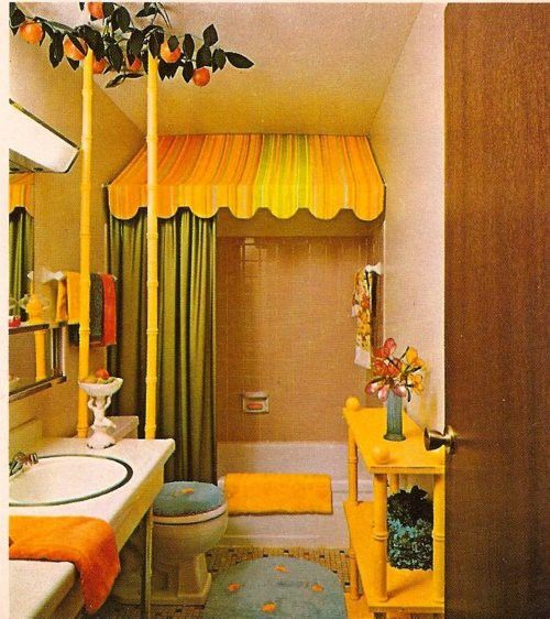 Ретро-ванны 70-х (10).jpg