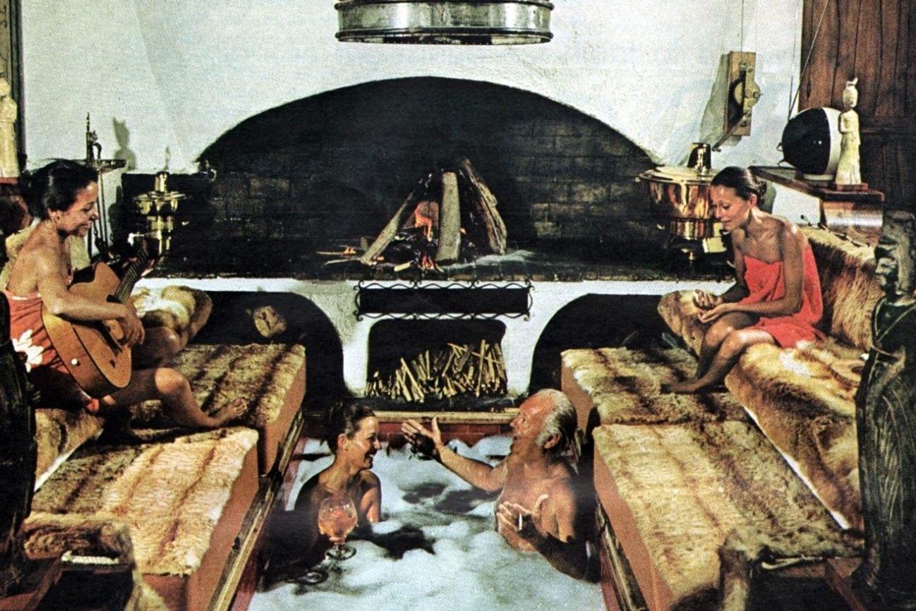 Ретро-ванны 70-х (12).JPG