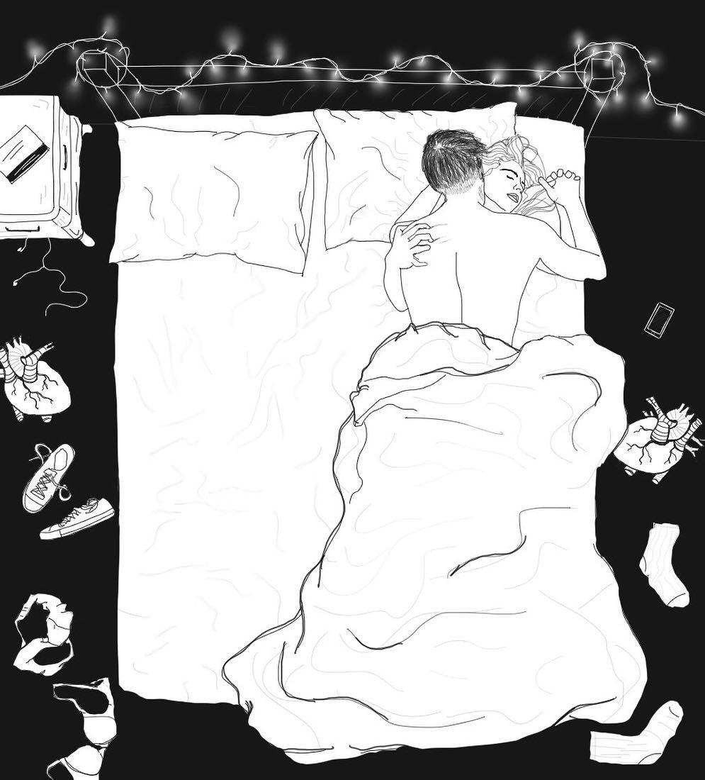 Иллюстратор Фабио Скиаррильо (2).jpg