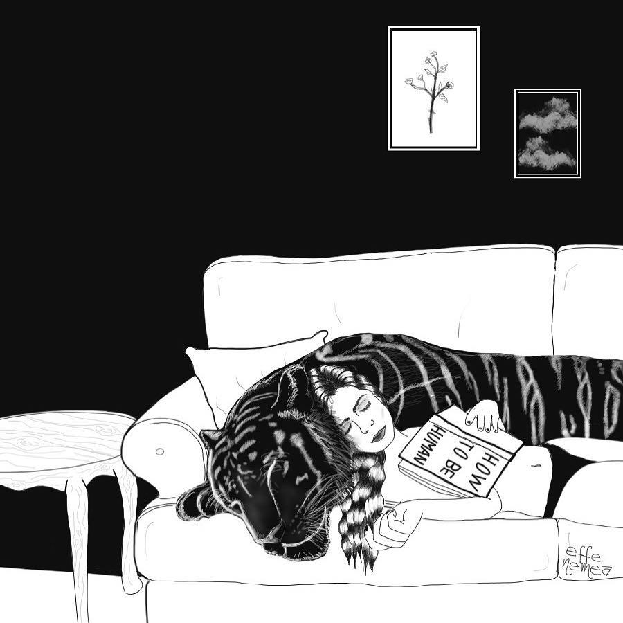 Иллюстратор Фабио Скиаррильо (3).jpg