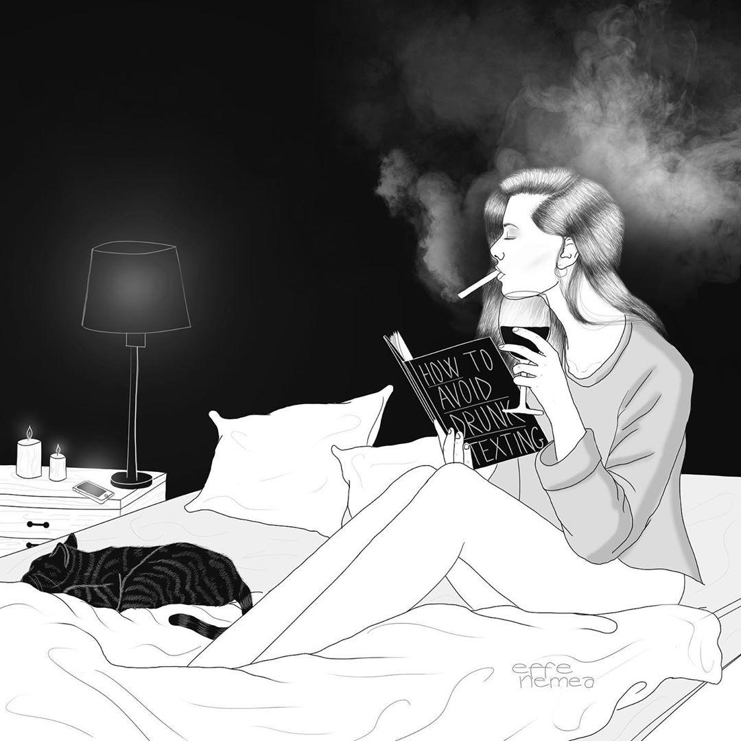 Иллюстратор Фабио Скиаррильо (8).jpg