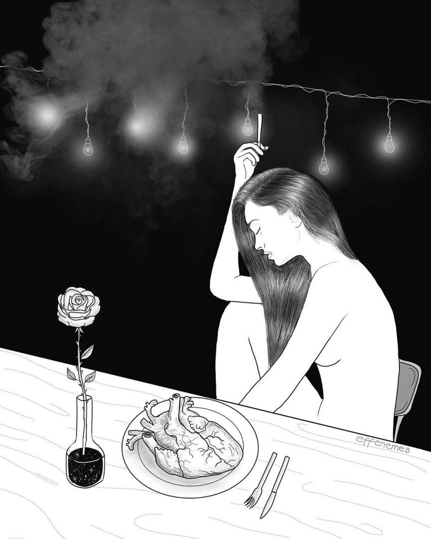 Иллюстратор Фабио Скиаррильо (10).jpg