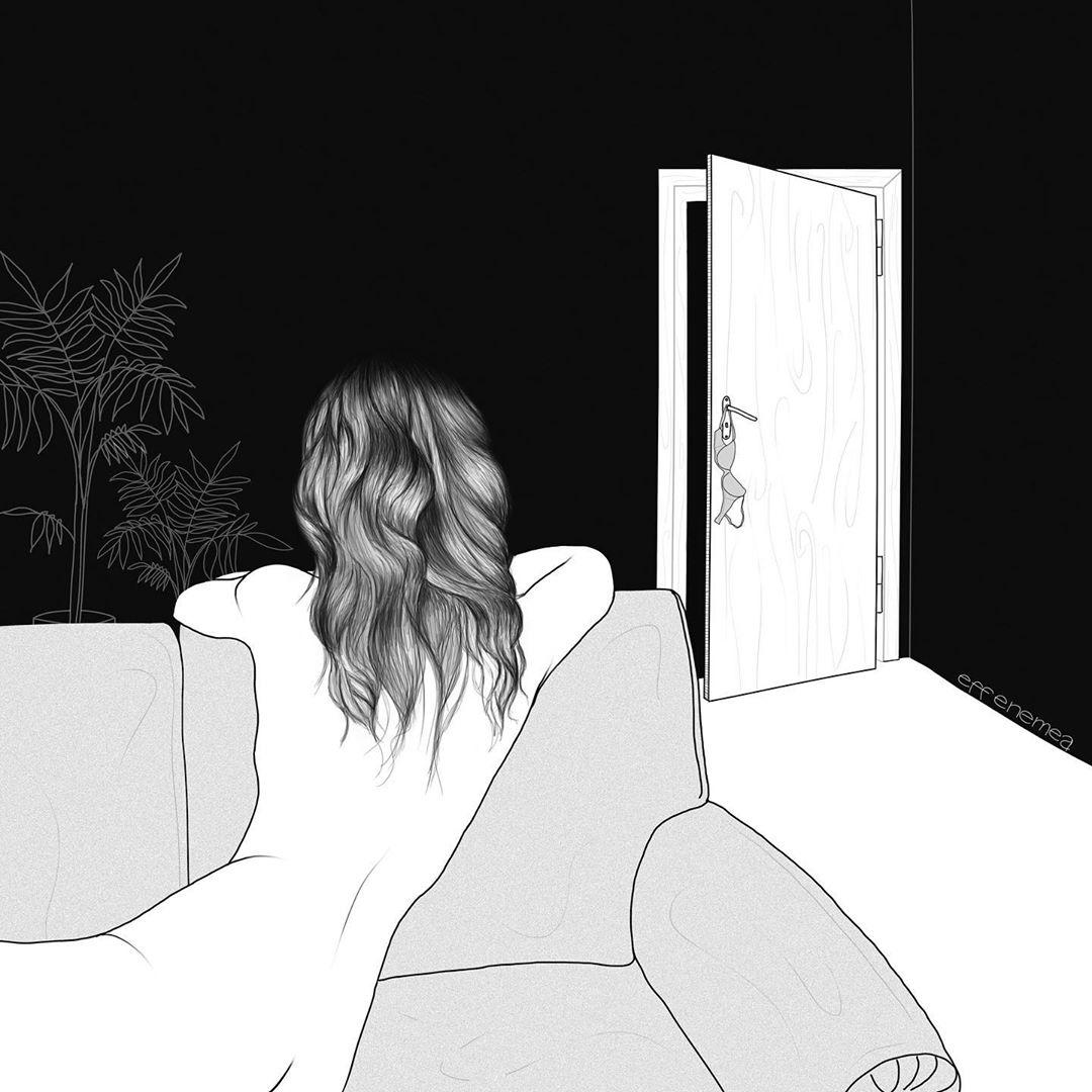 Иллюстратор Фабио Скиаррильо (12).jpg