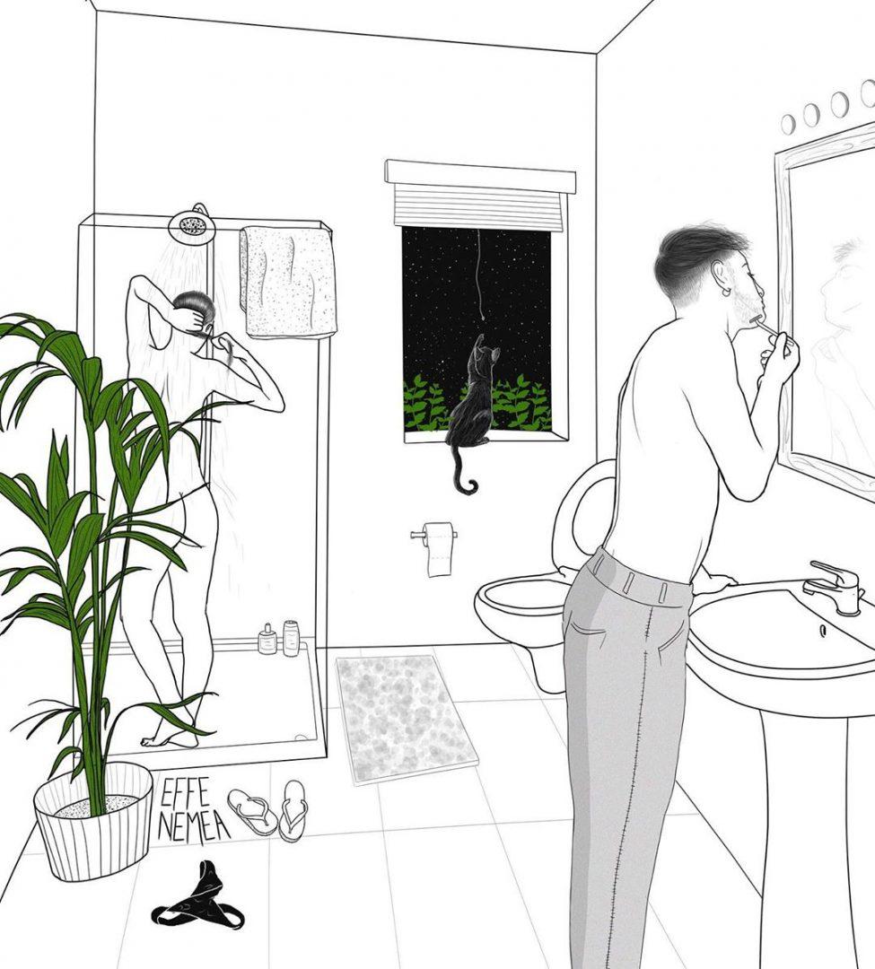 Иллюстратор Фабио Скиаррильо (14).jpg