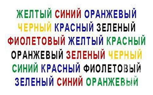 f92c1b40b1e864b13979e01fa20d40e8_500_312
