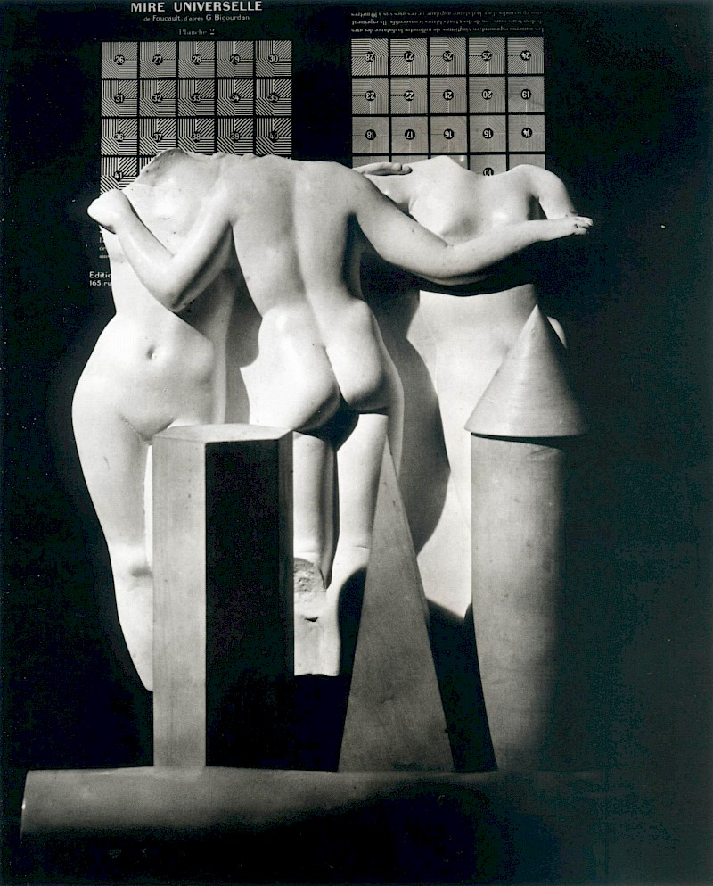 man_ray_-_untitled_1936_dada_-_photograph_crop.800x0.jpg