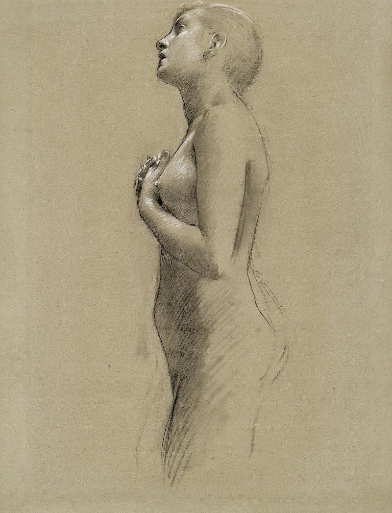 adolf-hiremy-hirschl-girl-looking-up-1900-trivium-art-history.800x0.jpg