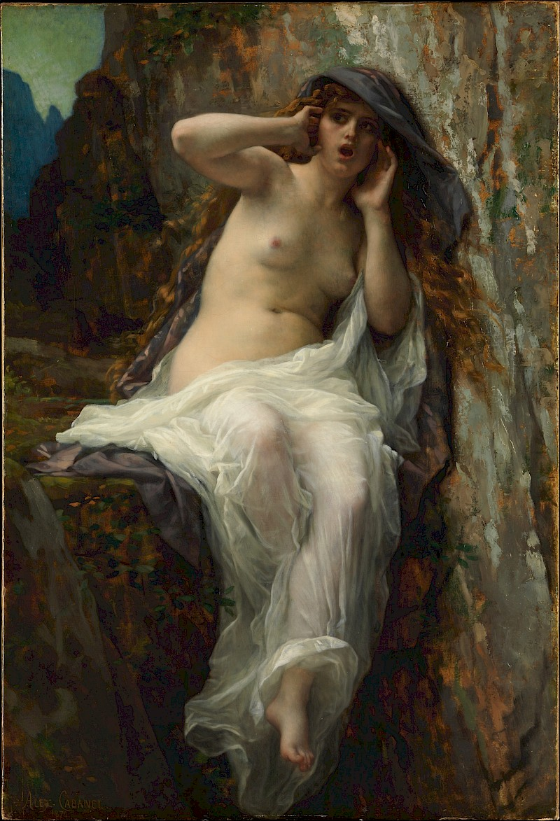 alexandre-cabanel-echo-1874-trivium-art-history-1.800x0.jpg