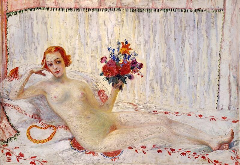 florine-stettheimer-self-portrait-1915-trivium-art-history.800x0.jpg