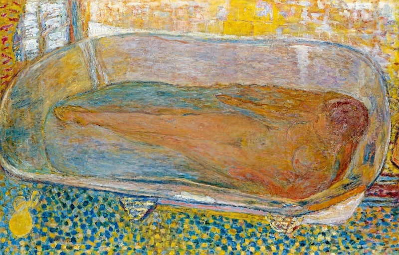 pierre_bonnard-the_big_bath-1939-trivium-art-history-1.800x0.jpg