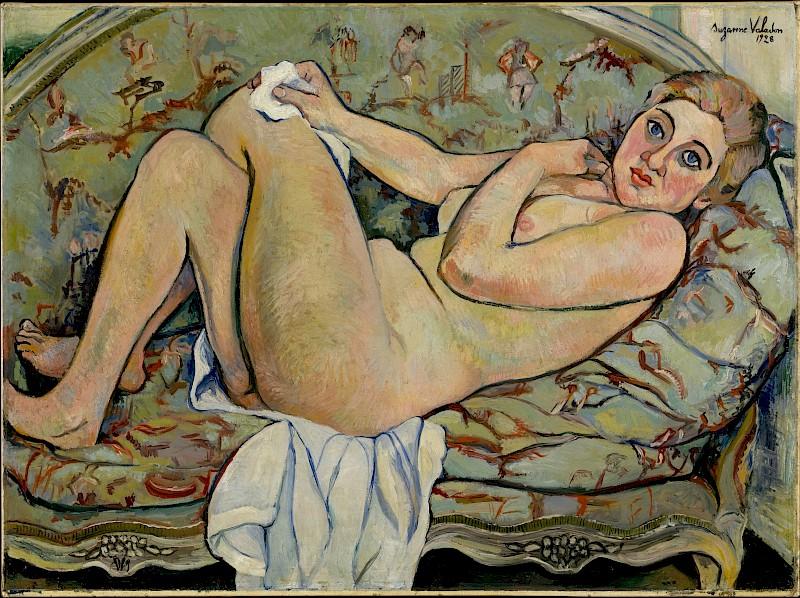suzanne-valadon-reclining-nude-1928-trivium-art-history.800x0.jpg