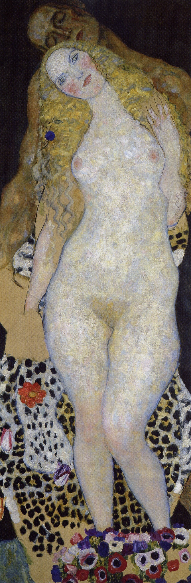 gustav_klimt-adam_and_eve-1918-trivium-art-history.jpg