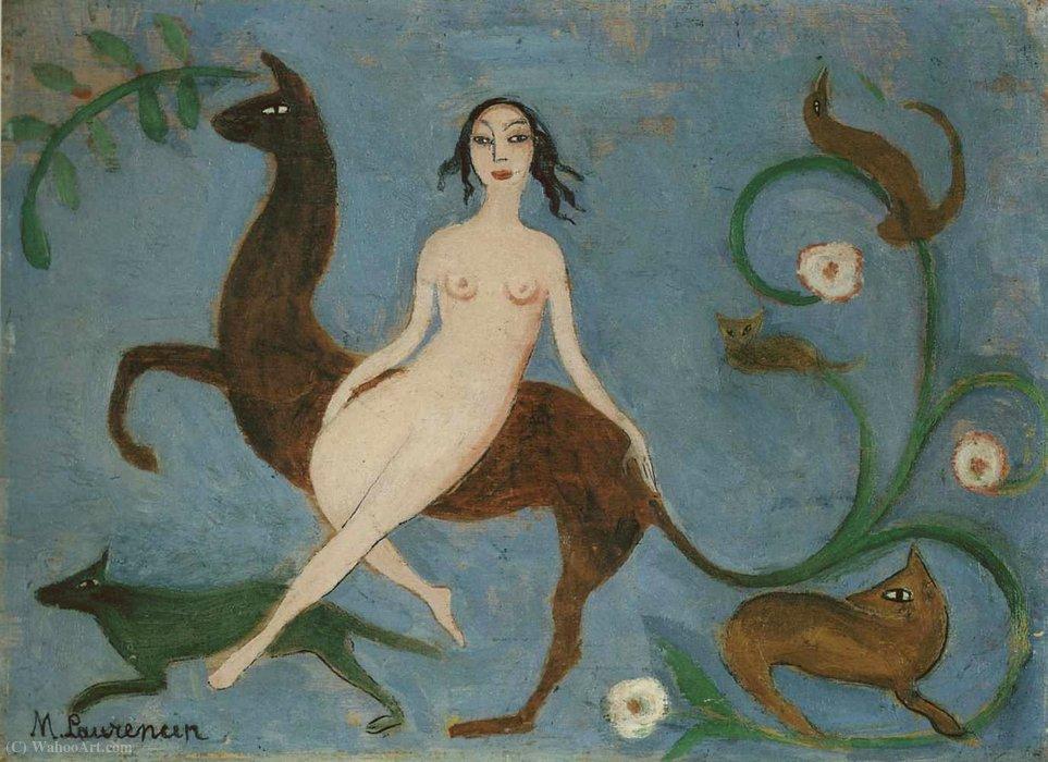 Marie_Laurencin-Diane_a_la_Chasse_1908_.jpg
