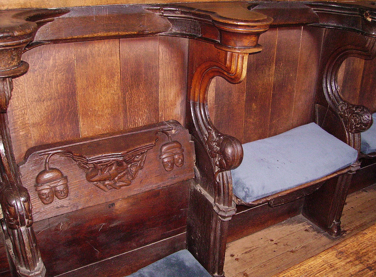 1280px-Boston_Stump_misericord_02.jpg