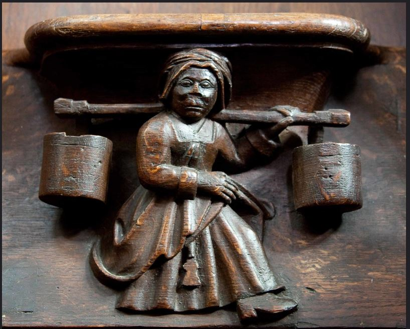 1280px-Boston_Stump_misericord_0211.JPG