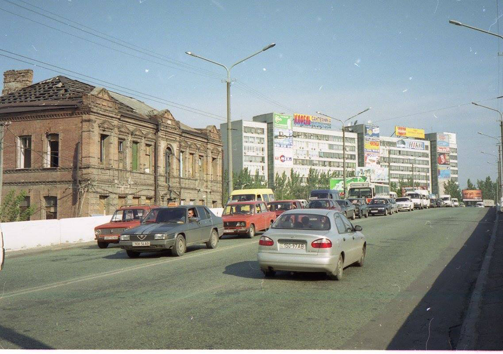 ryazanov4.jpg