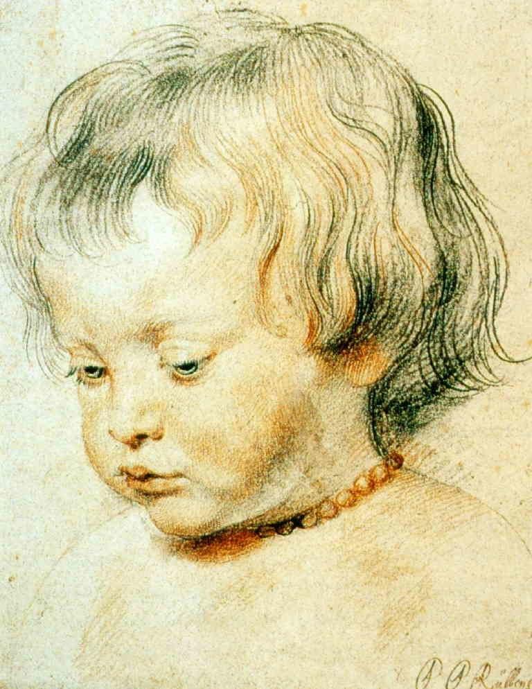 768px-Peter_Paul_Rubens,_Bildnis_seines_Sohnes_Nikolas.jpg