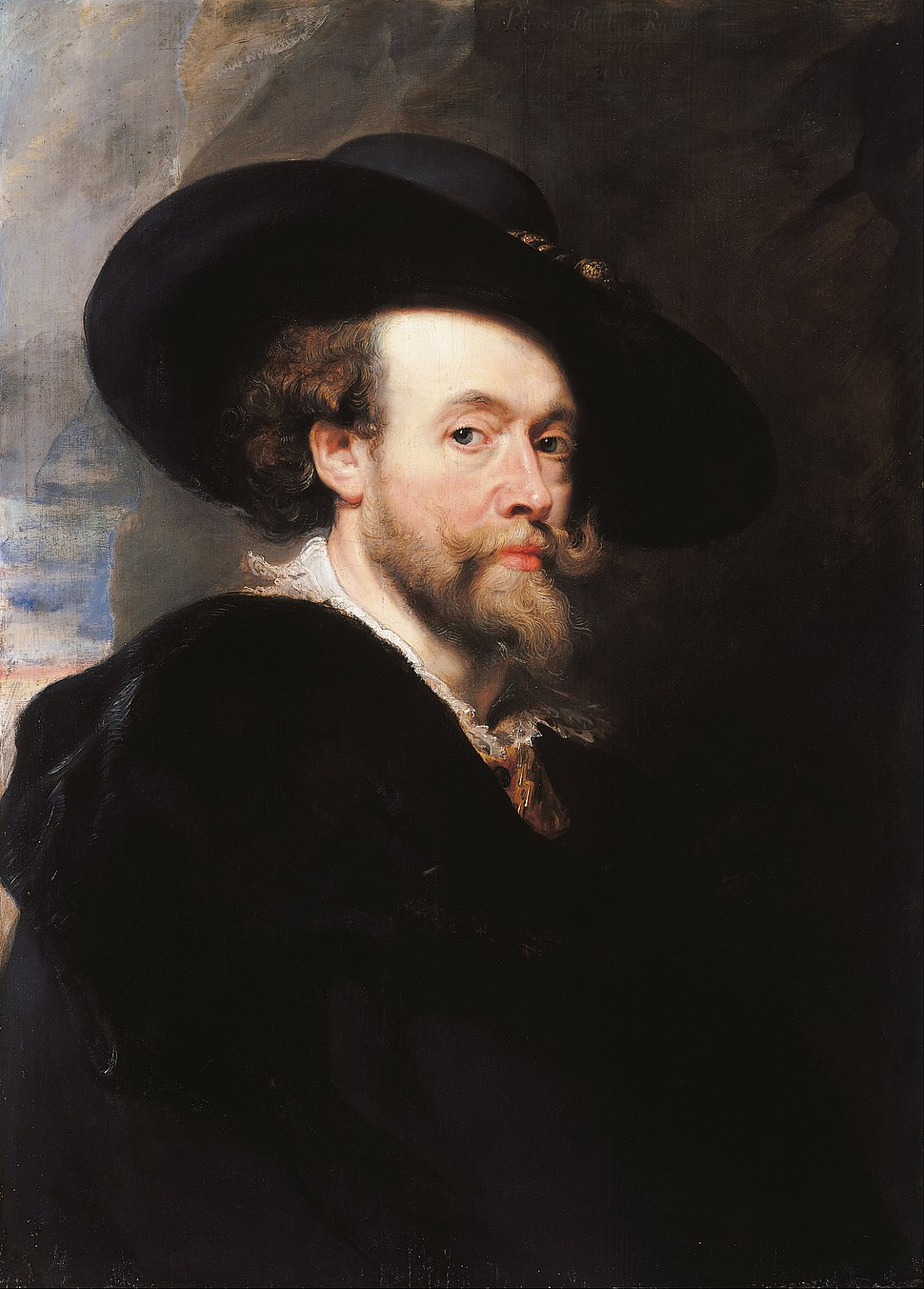 970px-Sir_Peter_Paul_Rubens_-_Portrait_of_the_Artist_-_Google_Art_Project.jpg