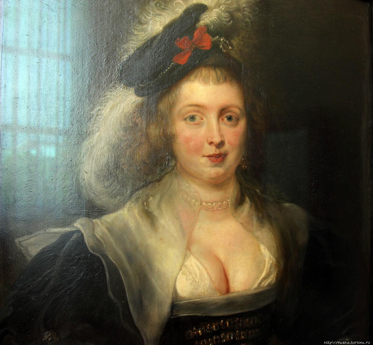 Rubens-Portret-Eleny.jpg
