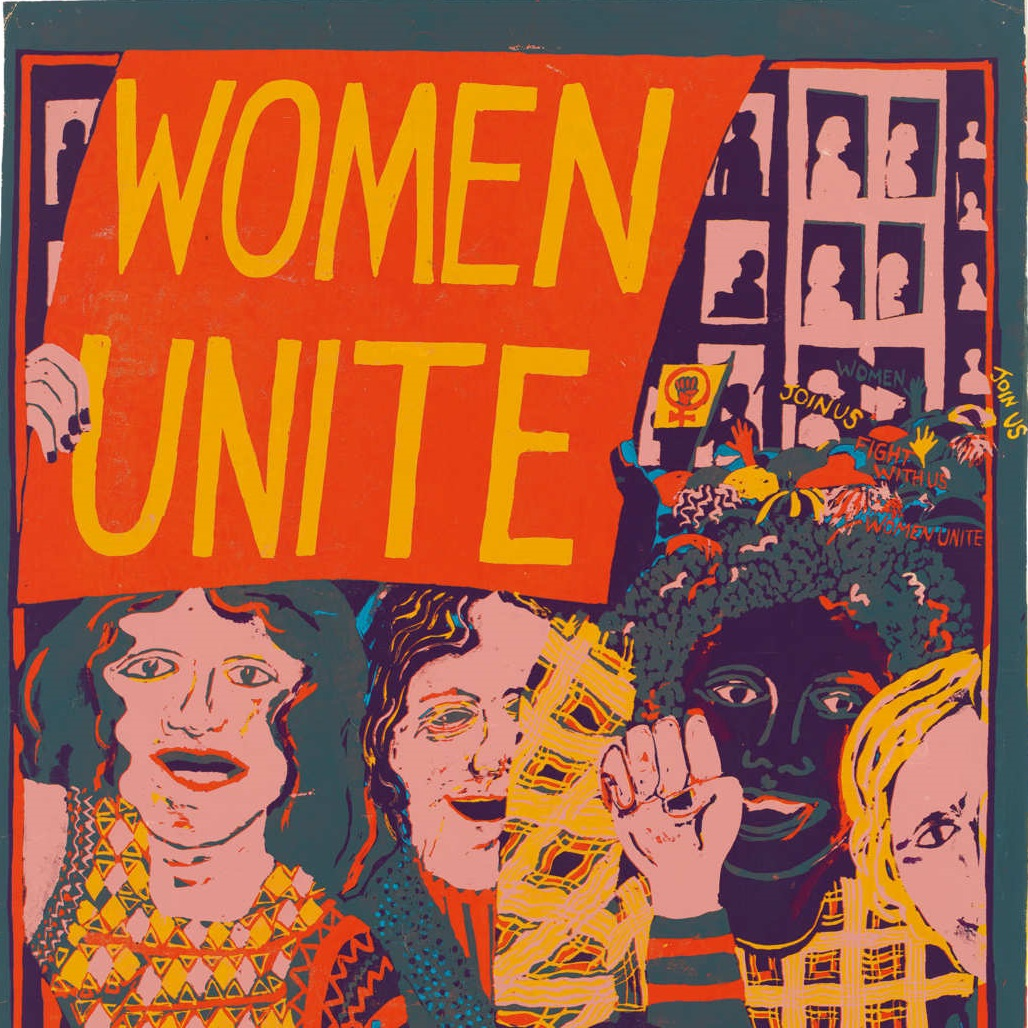 24-see-red-WomenUnite.w536.h536.2x.jpg