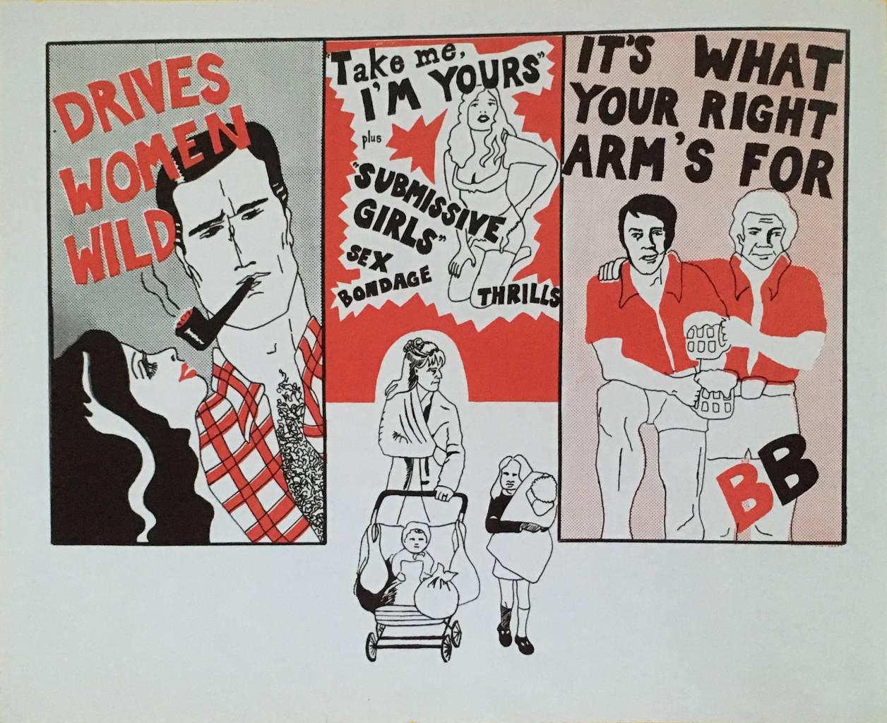 Drives-Women-WIld-768x626.jpg