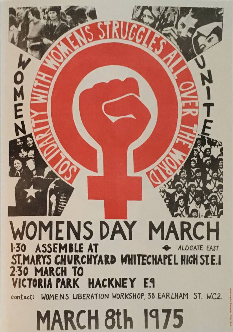 Womens-Day-March-1975-768x1091.jpg