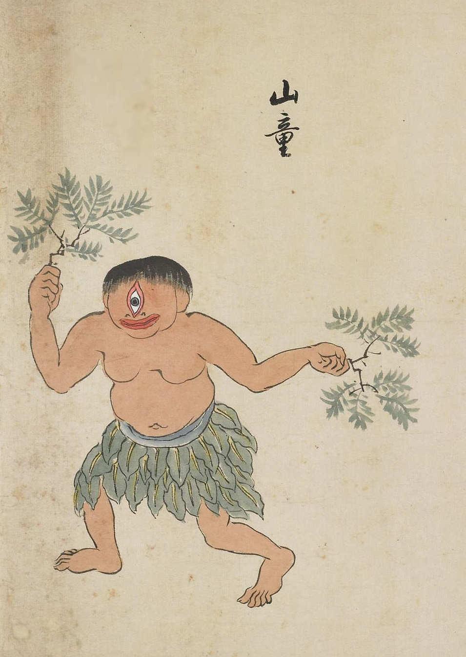 Bakemono_Zukushi-9.jpg