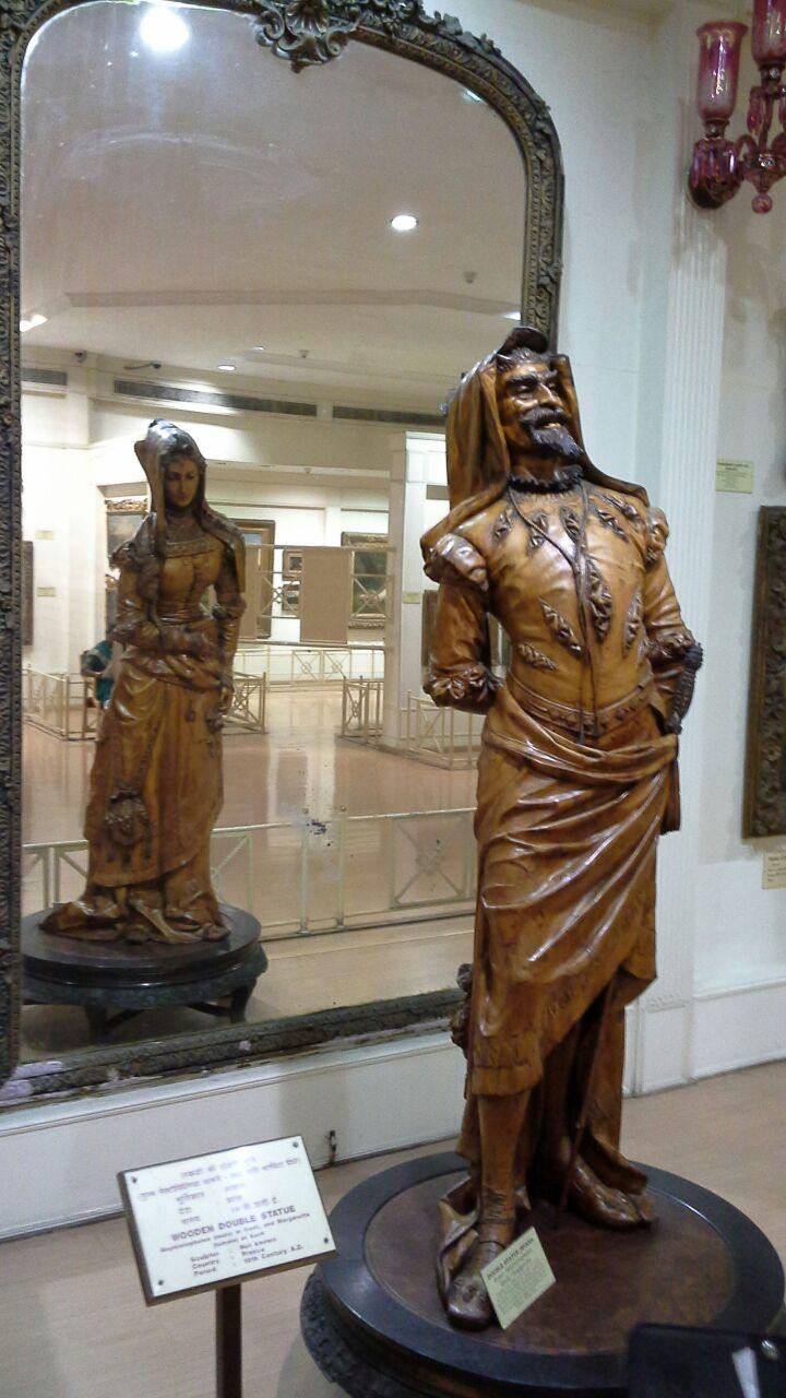 faust-double-portrait-salar-jung-museum-2.jpg
