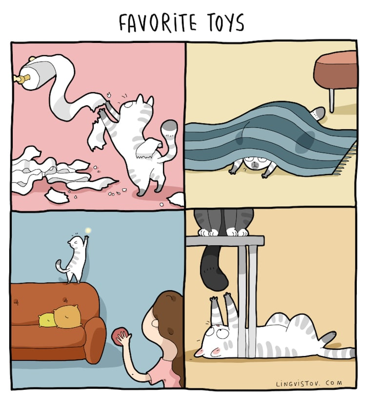 cat-comics-lingvistov-1.jpg
