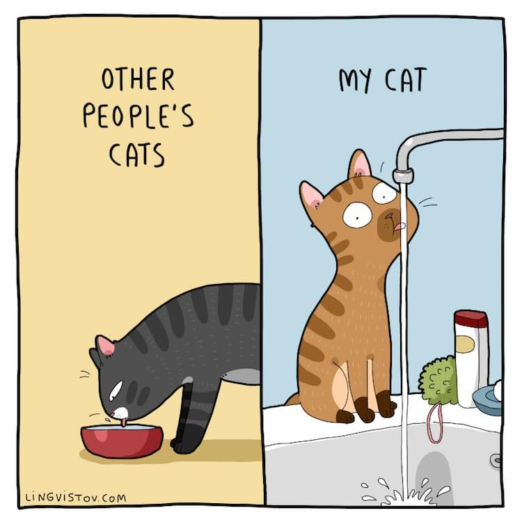 cat-comics-lingvistov-2.jpg
