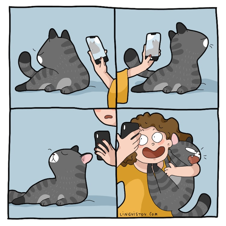 cat-comics-lingvistov-5.jpg