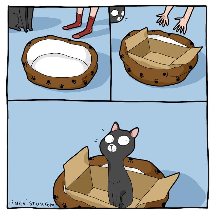 cat-comics-lingvistov-6.jpg