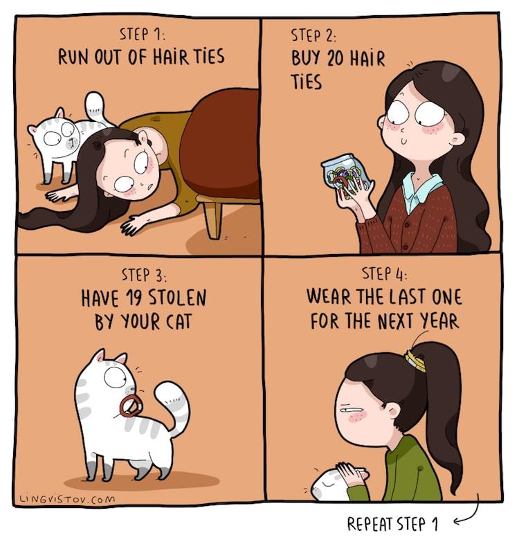 cat-comics-lingvistov-11.jpg