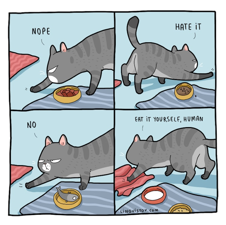 cat-comics-lingvistov-12.jpg