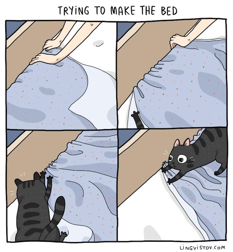 cat-comics-lingvistov-14.jpg