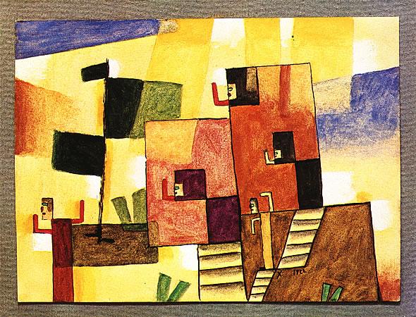 dos-casas-1922.jpg