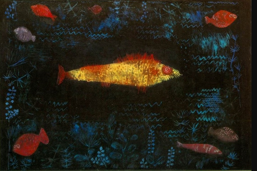 klee.golden-fish.jpg