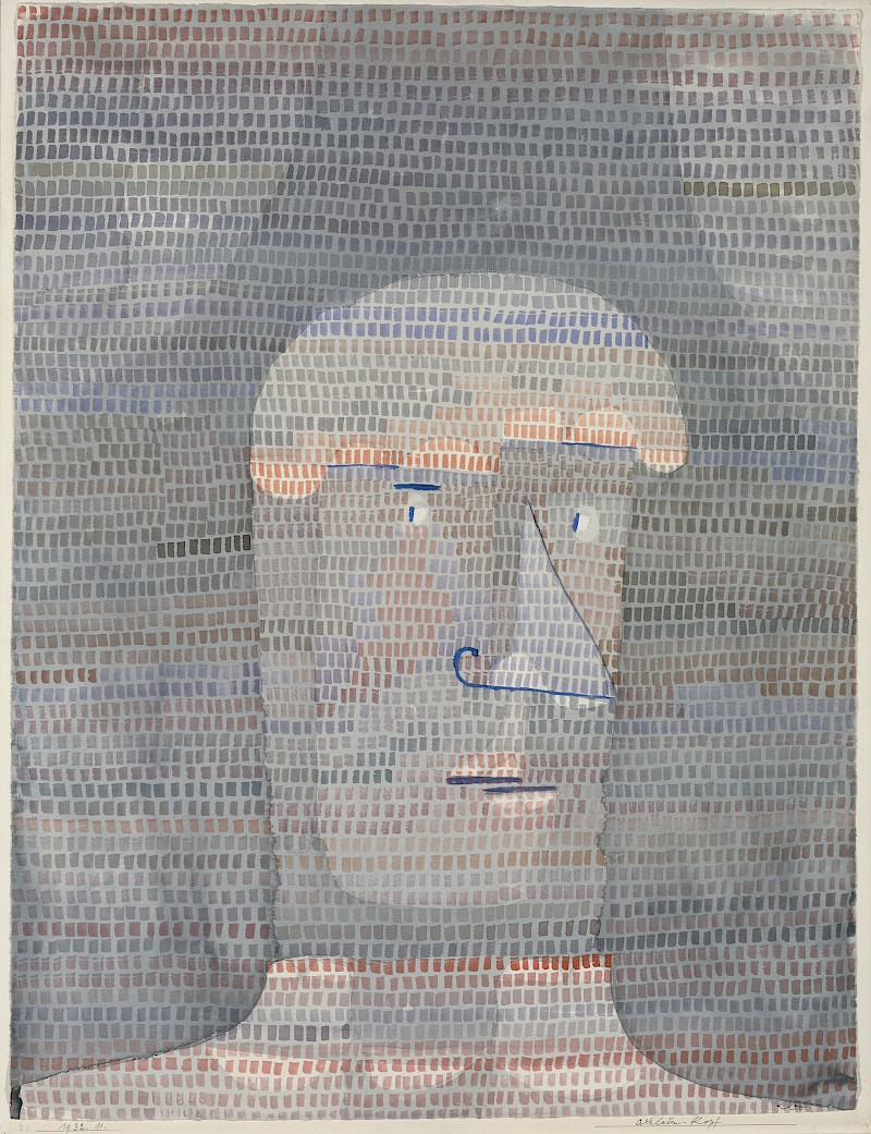 Акцент на красоте paul_klee-athletes_head-1932-trivium-art-history.800x0.jpg