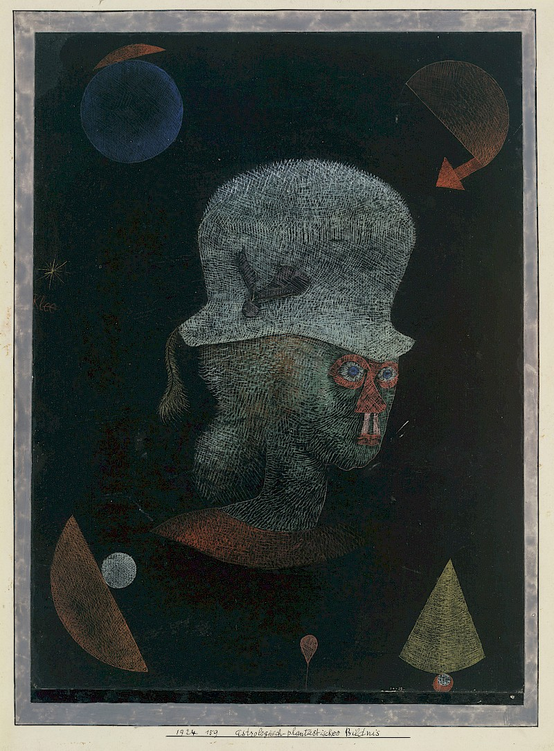 Акцент на красоте paul-klee-astrological-fantasy-portrait-1924-trivium-art-history.800x0.jpg
