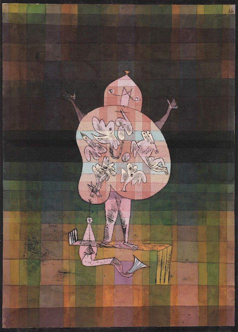 paul-klee-ventriloquist-and-crier-in-the-moor-1923-trivium-art-history.800x0.jpg