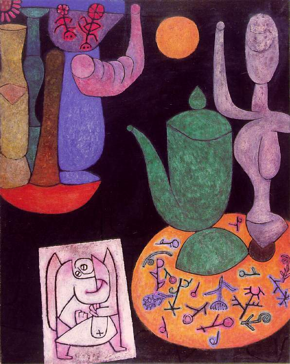 untitled-still-life-1940(1).jpg