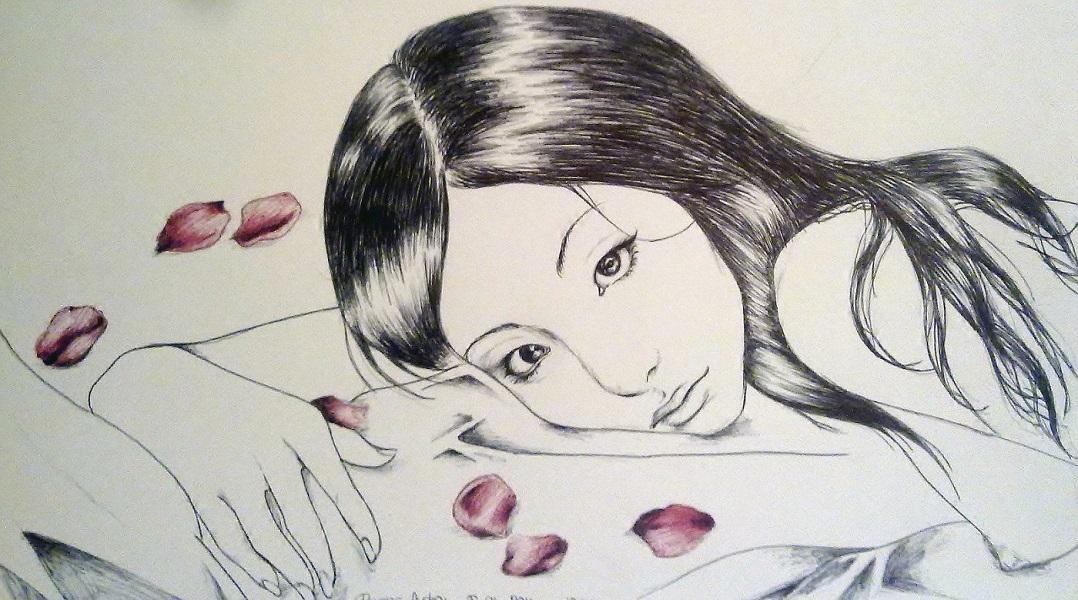 Ваня Журавлев  Vania Zouravliov (32).jpg
